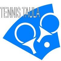 Tennis Taula - Partit de Lliga Preferent