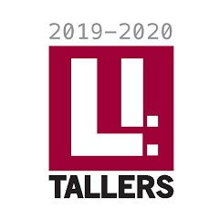 Tallers 2019-20