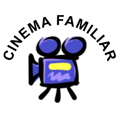 Cinema Familiar